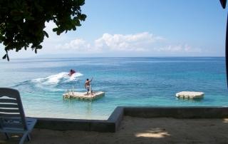 Haiti 035